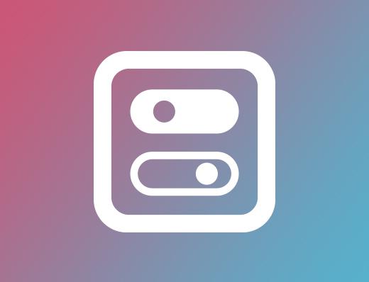 WordPressWidgetsTips