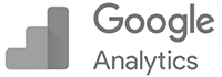 we-work-with-google-analytics