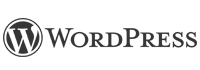 we-work-with-wordpress
